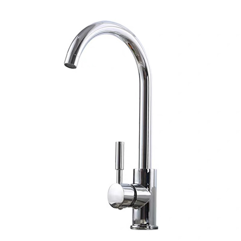 2019 Chinese High Quality Faucet Kitchen Supplies A364