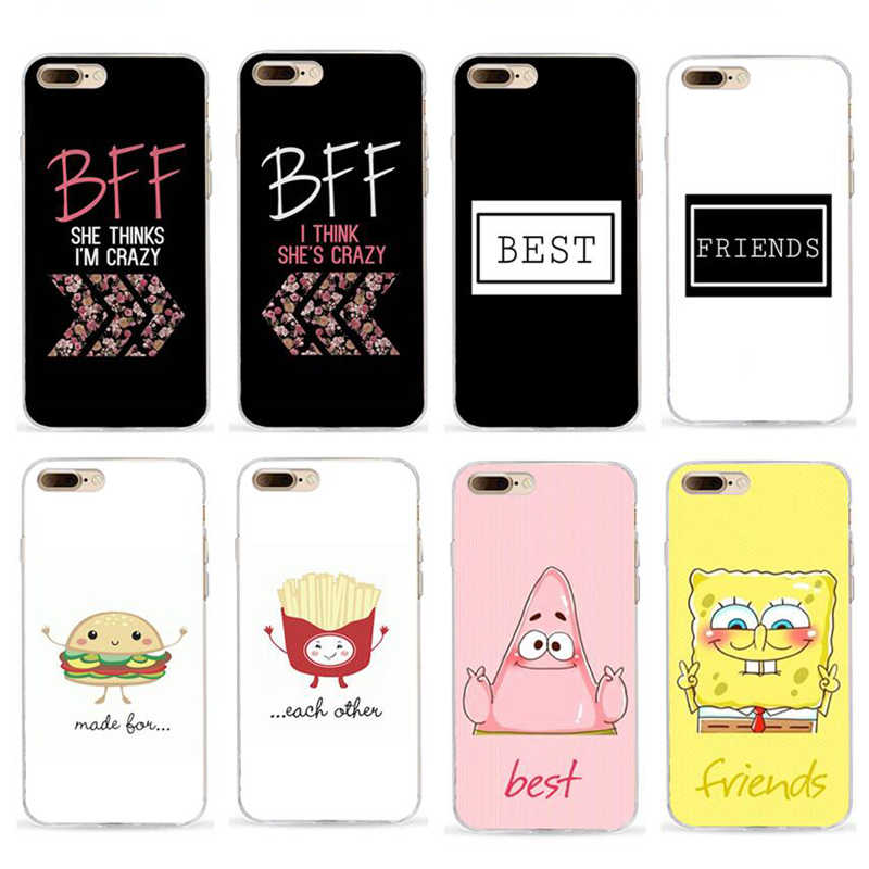 cover best friend iphone 5s