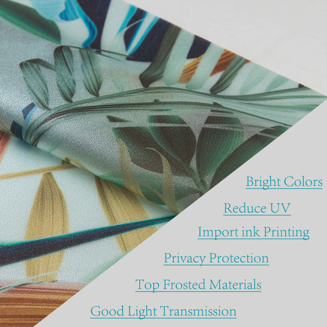Frosted Privacy Window Film Stained Glass Film HTV Heat Transfer Vinyl Window Stickers Glass Stickers Shower Door Film No Glue