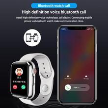finow q1 smart watch phone android 5 1 os wristwatch wifi gps 3g bluetooth smartwatch support sim card clock pk g3 x5 x01s gt08 SIM card fitness Bluetooth IOS Android watch phone new KY001 smart watch watch camera music player Smartwatch PK GT08 DZ09 Y1