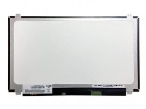 Original NT156WHM-N32 N33 N22 N12 N34 N42 N10 N44 LCD display Screen resolution 1366*768 30-pin Monitor Panel(China)