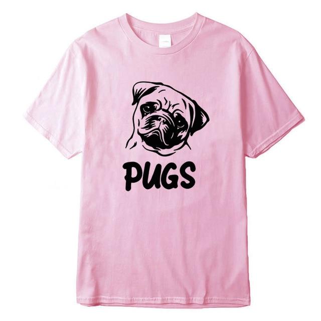 Купить xin yi мужская футболка высокого качества из 100% хлопка с коротким картинки цена