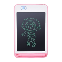 Drawing-Board Tablet Graphics Lcd Smart Electronics