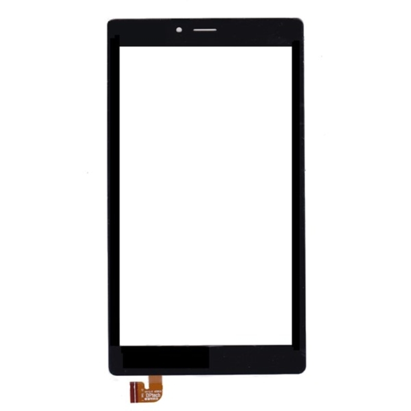 New 7 Touch Screen Panel For Alcatel One Touch Pixi 4 (7) 3G 9003 9003X 9003A Tablet PC Touch Lcd Display Digitizer Replacement