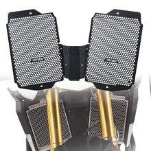 CNC moto Tiger 900 GT Pro radiateur housse de protection Grille garde Grille protecteur pour Triumph Tiger900 rallye GT Pro 2020 +