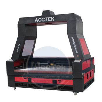 CE/FDA CO2 Laser Engraving Cutting Machine Laser Cutter For Acrylic/Plastic/PVC/MDF/Leather/Wood/Bamboo/Paper/Cloths цена 2017