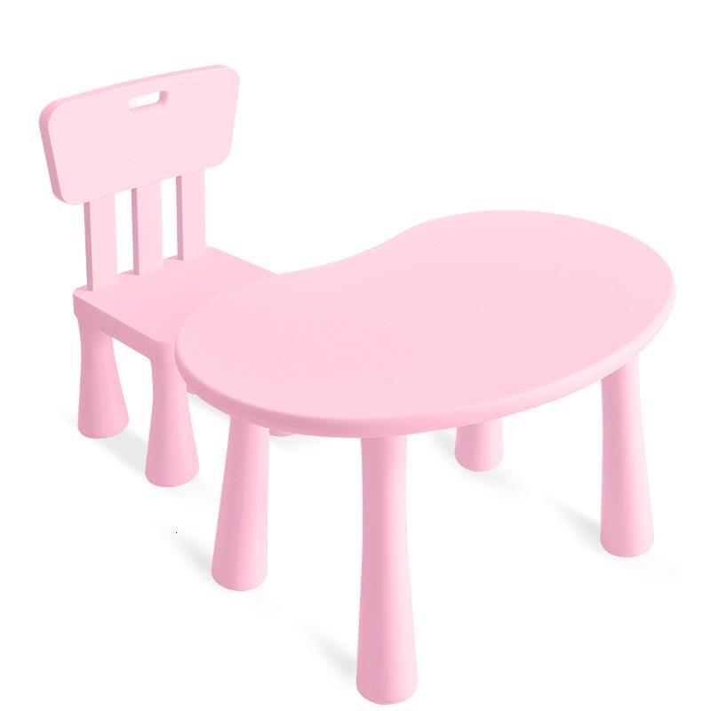 Dla Dzieci Silla Y Infantiles Children And Chair Scrivania Bambini Kindergarten For Mesa Infantil Kinder Study Table Kids Desk