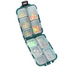 157 шт набор аксессуаров для рыбалки 99 х6 5 х3 см