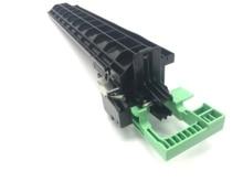 FOR RICOH AFICIO 1015 1018 2015 2018 MP2000 MP1600 MP2500 TONER HOPPER SUPPLY UNIT B039-3032 mp2000 printer polyimide circuit board for ricoh mp2000 2500 2018 yellow