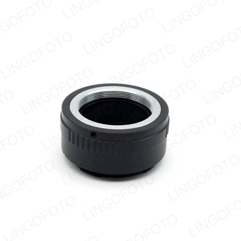 Hotshoe Adapter for Pentax K-S1 Q-S1 Gadget Place Neck Strap Quick Install Screw