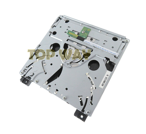 Image 4 - ChengChengDianWan الأصلي D3 لنينتندو وي دي في دي محرك D32 D4 (D3 2 D2A D2B D2C D2E DMS) جودة عالية
