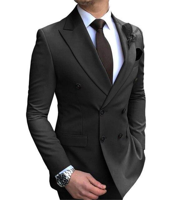 2020-New-1-piece-Men-s-blazer-suit-jacket-Slim-Fit-Double-Breasted-Notch-Lapel-Blazer.jpg_640x640