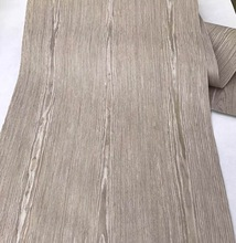 2Pieces/Lot L:2.5Meter Width:55cm Thickness:0.2mm…