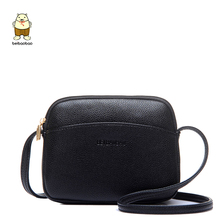 2020 Hot Crossbody Bags For Women Casual Mini Candy Color Messenger Bag