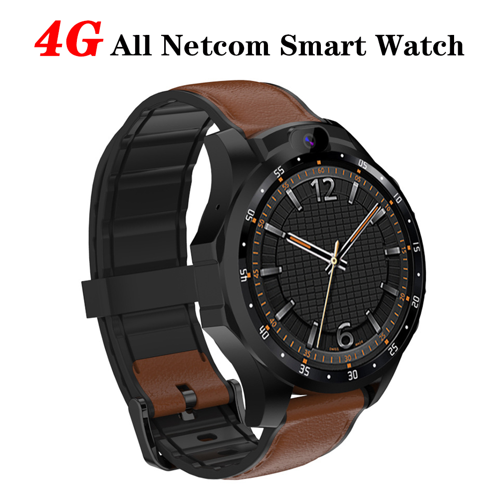 Fashion 4G GPS man woman Smart Watch With Heart rate Monitor ECG Blood Pressure IP68 Fitness Tracker Wrisatband SmartWatch X362