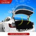Puerta trasera eléctrica para Tesla accesorios para el modelo 3/accesorios para el coche modelo 3 tesla tres modelos tesla 3 accesorios para el modelo 3