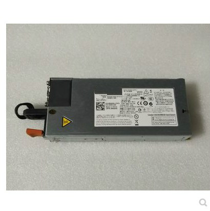 For Dell PowerEdge C6100 1400W DPS-1200MB A server power supply 04V04J