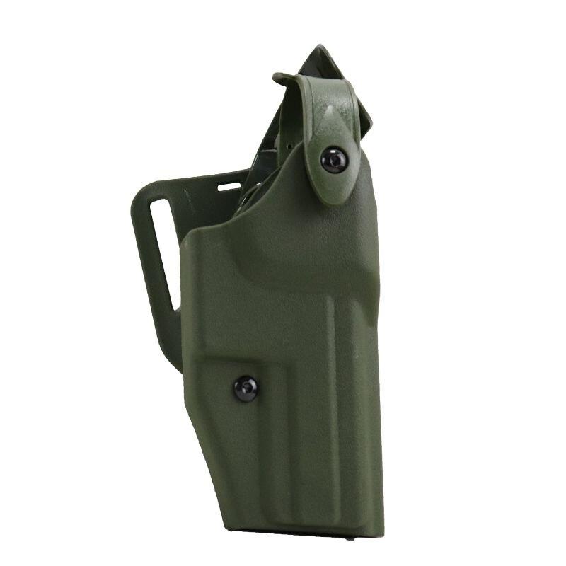 militar airsoft tatico poliuretano hk usp compact 01
