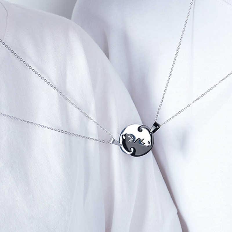 EXCEART Edelstahl Schmuckherstellung Kit Halskette Schmuckkette mit Hummerverschl/üssen Biegeringe f/ür Schmuck Armband Herstellung