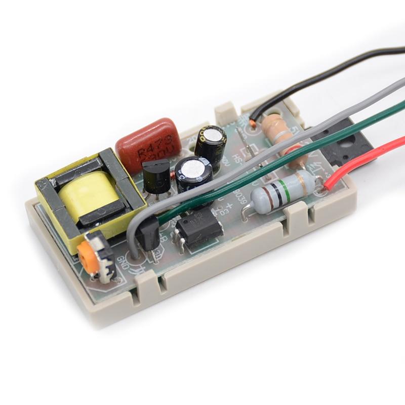Circuitos integrados