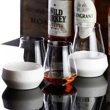 Франция шеф-повара и сомелье лук стрела виски стекло со льдом подставка держатель набор раскрыть Kwarx Кристалл стакан для виски вина питьевой чашки
