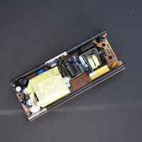 AC-DC 5V 5A Switching Power Supply Bare Circuit Board 5V 5000MA Supply Switch Module Built-in Power 100-240V 50-60Hz