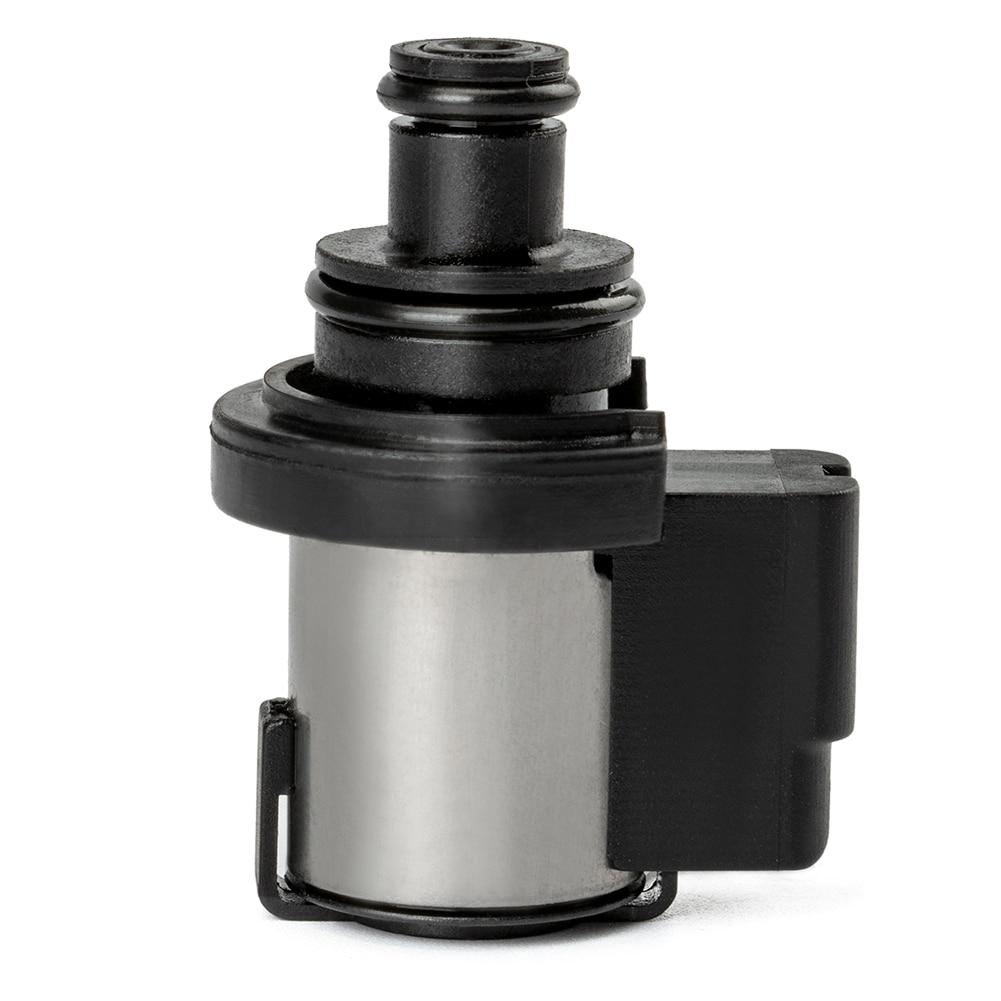Torque Converter Lock Up Solenoid For Subaru Lineartronic CVT TR580 TR690 OEM 31825AA050 31825AA051 31706AA030