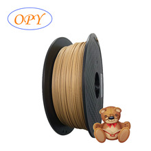 From Wood Plastic Model Parts Pla Filament Thread For 3D Printing Printer 1.75 Shiny Material Pens The Handle 1 -F- 75 Mm