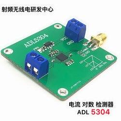 Prąd detektor logarytmiczny ADL5304