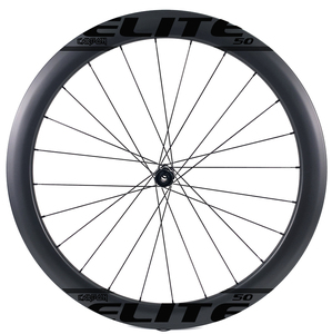 Image 3 - ELITEWHEELS 700c freno a disco ruote in carbonio DT Swiss 240 per ciclocross ghiaia bici ruote copertoncino tubolare Tubeless Rim King