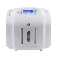 цена на household portable medical oxygen generator 1L oxygen making machine oxygen concentrator