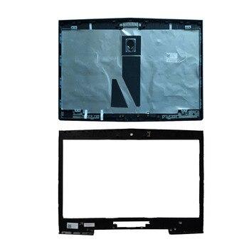 Cubierta de portátil para DELL Alienware M14X R1 R2 LCD cubierta posterior...
