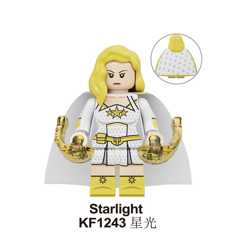 KF1243