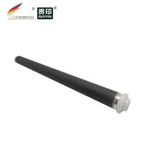 (CSOPC-IR2230) лазерный копир OPC барабан для Canon IR-2230 IR 2230 IR2230 оригинальная цветная печать 4-5 раз после заправки 4 шт./лот