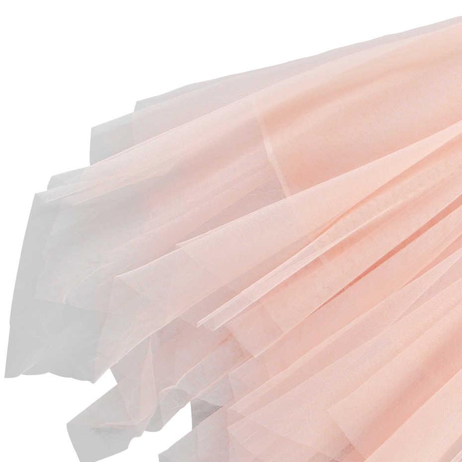 Ragazze Del Vestito Floreale Della Maglia Capretti Del Vestito da Partito 2020 Neweset Vestito per Le Ragazze Sveglio di Estate Abiti da Principessa per Le Ragazze 6 8 10 12 14