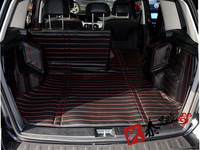 https://ae01.alicdn.com/kf/Hd40a349fd10e4087aa7de50bea074f9dp/ล-นทำความสะอาดง-าย-Wholy-ล-อมรอบไม-ม-Ordor-พ-เศษรถ-Trunk-สำหร-บ-Mercedes-Benz-GLK.jpg