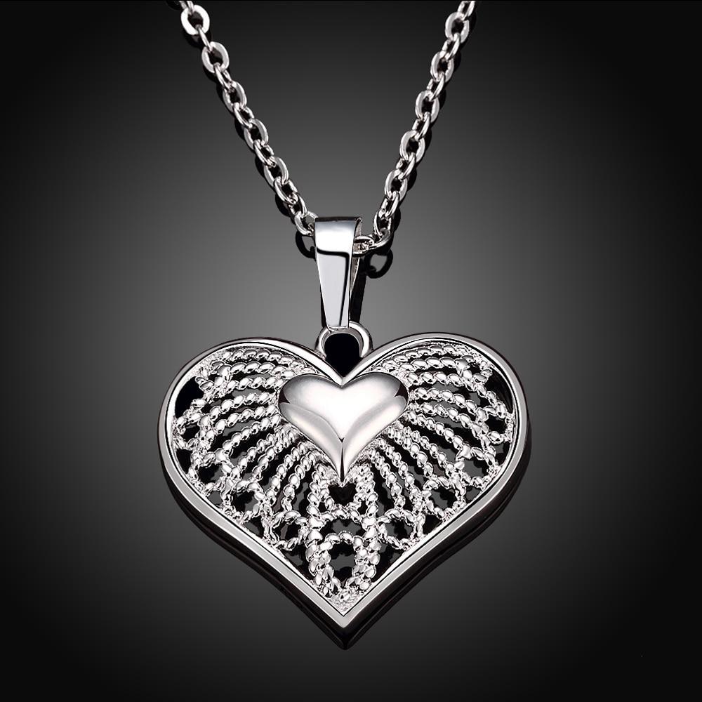 silver pendant necklace (5)