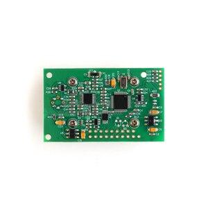 Image 5 - Darmowa wysyłka czujnik NDIR CO2 MH Z14A moduł czujnika podczerwieni dwutlenku węgla, port szeregowy, PWM, wyjście analogowe z kablem MH Z14