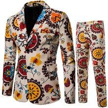Two-piece Suit, Men Slim Fit Suits  Mens Wedding Longqibao Men, 2 Piece