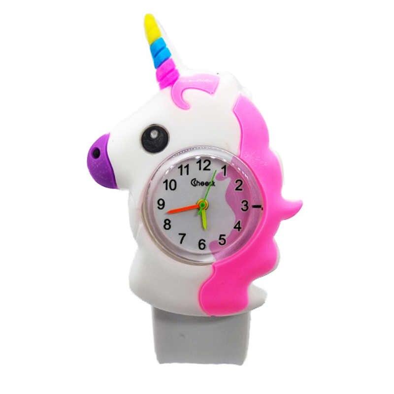 12 種類のアニメファッションカジュアル子供の腕時計キッズガールボーイ子供腕時計誕生日プレゼントの学生時計子供クォーツ時計