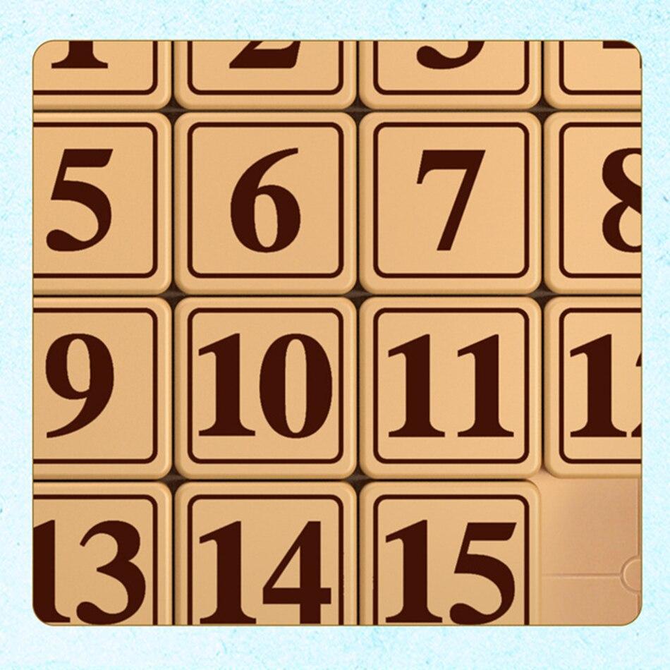 qiyi cubo magico deslizante 3x3 4x4 5x5x5 quebra cabeca 04