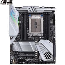 ASUS PRIME TRX40-PRO (AMD TRX40/buchse sTRX4) Unterstützung AMD Ryzen Threadripper PCI-E 4,0 USB3.2 Desktop Motherboard