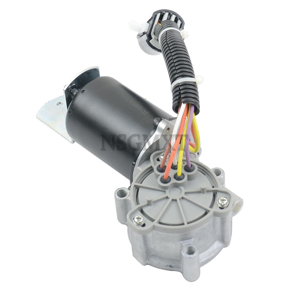 ap02 para mercedes benz m class w163 ml 320 04