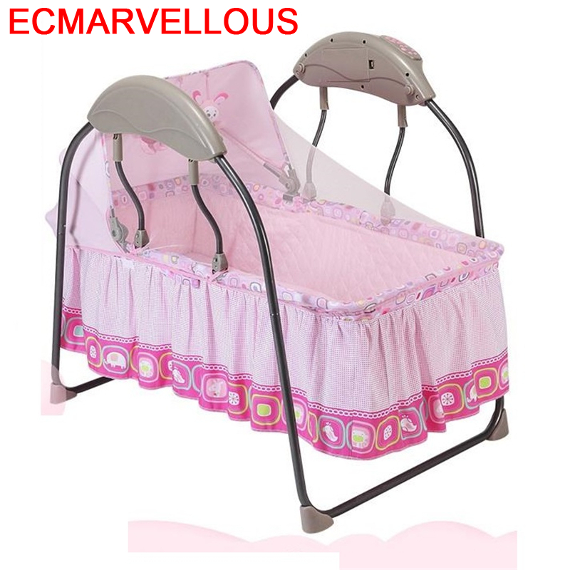 Dzieciece Child Cameretta Bambini Baby Furniture Individual Cama Infantil Bedroom Children Chambre Lit Enfant Kinderbett Kid Bed
