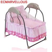 Dzieciece Child Cameretta Bambini Baby Furniture Individual Cama Infantil Bedroom Children Chambre Lit Enfant Kinderbett Kid Bed