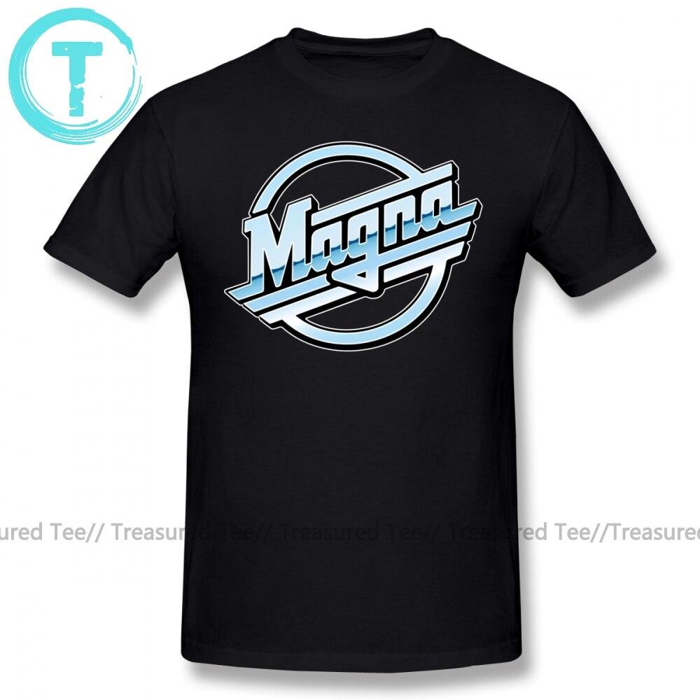 Day Night T Shirt Magna Charlie Day High Quality Original T-Shirt Big Classic Tee Shirt Short-Sleeve Male 100 Cotton Tshirt