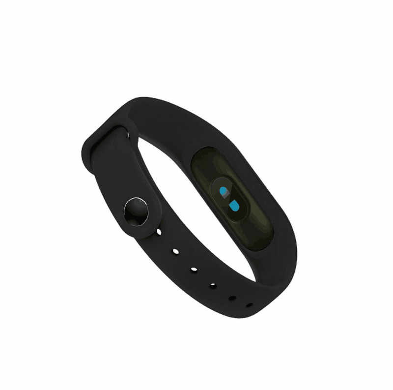 Hot M2 Smart Band Call Reminder For iPhone Xiaomi Samsung Sports Fit Smart Bracelet Wristband Heart Rate Monitor PK Mi Band 2 3