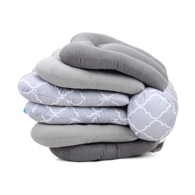 Многофункциональные подушки для грудного вскармливания, регулируемые подушки для кормления младенцев, аксессуары для детского