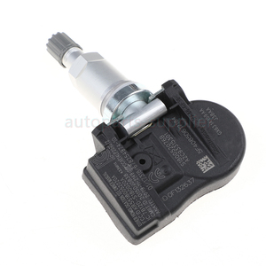 Image 5 - GX631A159AA GX631 A159AA For Land Rover Jaguar Car TPMS Tire Pressure Sensor Monitor 433MHZ