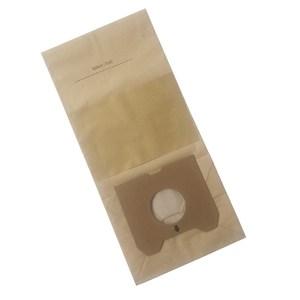 Image 1 - Cleanfairy 10pcs נייר אבק שקיות תואם עם פיליפס אתנה HR6814 6845 טריאתלון HR6835 HR1300
